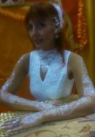 Brautmalerei