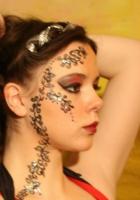 Casting Berlin  - Radha Body Arts - Ramona Bhandal