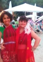Orientalisches Strandfest Berlin